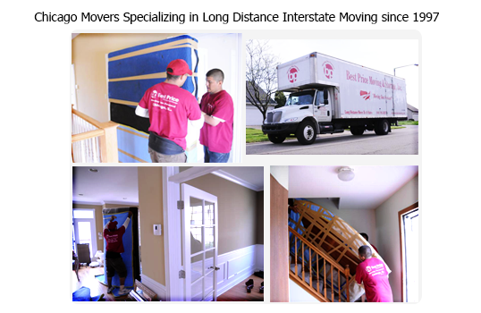 click here moving companies info